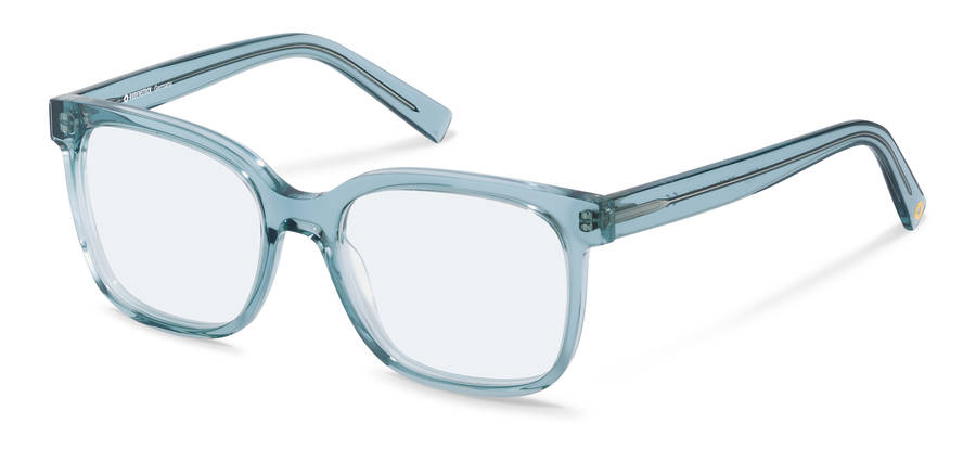 Rodenstock Capsule Collection-Korrektionsfassung-RR464-blue