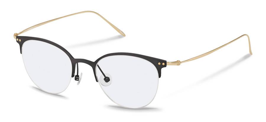Augenoptik Brillenfassungen 2019 Neuestes Design Brillengestell Damen Gebraucht