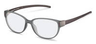 Rodenstock-Korrektionsfassung-R8016-light blue transparent