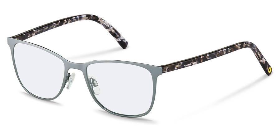 rocco by Rodenstock-Korrektionsfassung-RR212-lightblue/bluestructured