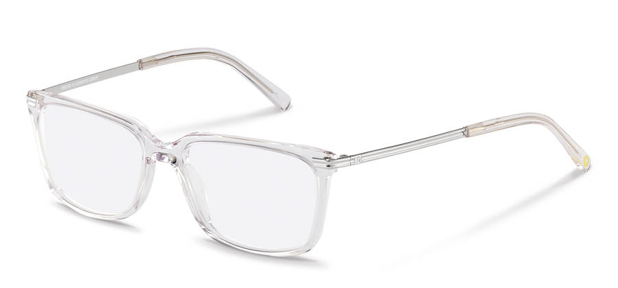 Rodenstock Capsule Collection-Korrektionsfassung-RR447-crystal/palladium