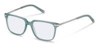 rocco by Rodenstock-Korrektionsfassung-RR430-light blue transparent