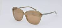 Bogner-Sonnenbrille-BG027-light brown