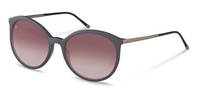 Rodenstock-Sonnenbrille-R7403-grey layered
