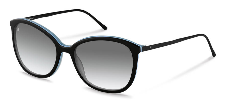 Rodenstock-Sonnenbrille-R7404-blacklayered