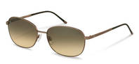 Rodenstock-Sonnenbrille-R7410-light brown, brown