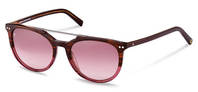 rocco by Rodenstock-Sonnenbrille-RR329-brownpurplegradient