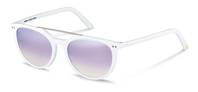 rocco by Rodenstock-Sonnenbrille-RR329-white