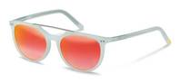 rocco by Rodenstock-Sonnenbrille-RR329-lightturquoise