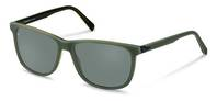 Rodenstock-Sonnenbrille-R3281-olive layered