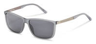 Rodenstock-Sonnenbrille-R3296-grey, light gun