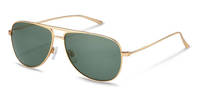 Rodenstock-Sonnenbrille-R7413-light gold