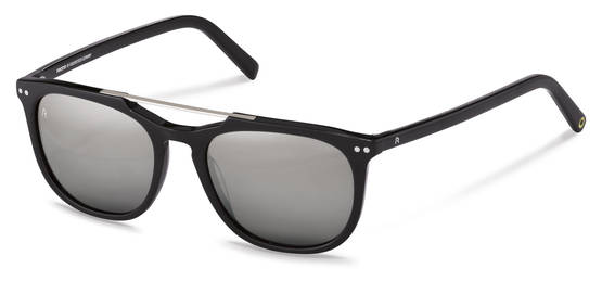 rocco by Rodenstock-Sonnenbrille-RR328-black