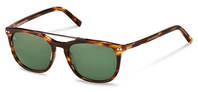 rocco by Rodenstock-Sonnenbrille-RR328-havana