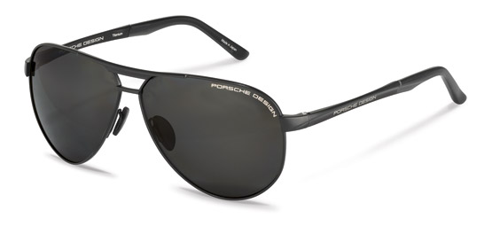 f92d3cfc7f2c Fake Porsche Design Sonnenbrille