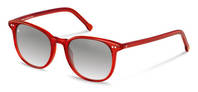 rocco by Rodenstock-Sonnenbrille-RR304-red orange