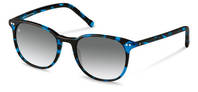 rocco by Rodenstock-Sonnenbrille-RR304-blue havana