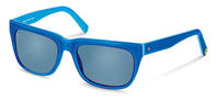 rocco by Rodenstock-Sonnenbrille-RR309-blue