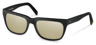rocco by Rodenstock-Sonnenbrille-RR309-black