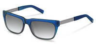 rocco by Rodenstock-Sonnenbrille-RR318-blue gradient