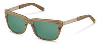 rocco by Rodenstock-Sonnenbrille-RR318-sand structured