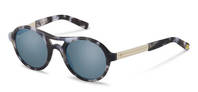 rocco by Rodenstock-Sonnenbrille-RR319-light purpule havana