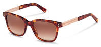 rocco by Rodenstock-Sonnenbrille-RR321-havana/rosegold