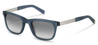 rocco by Rodenstock-Sonnenbrille-RR322-light blue transparent
