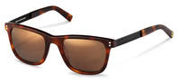 rocco by Rodenstock-Sonnenbrille-RR322-havana/black