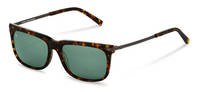 rocco by Rodenstock-Sonnenbrille-RR325-havana