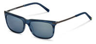 rocco by Rodenstock-Sonnenbrille-RR325-light blue