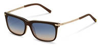 rocco by Rodenstock-Sonnenbrille-RR325-brown layered