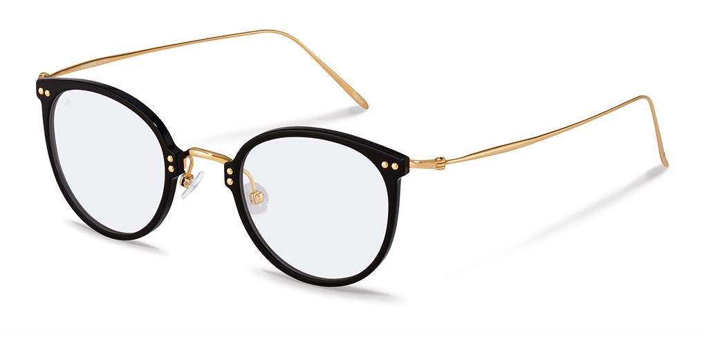 Rodenstock Brillenfassungen Brillenglaser Optikersuche