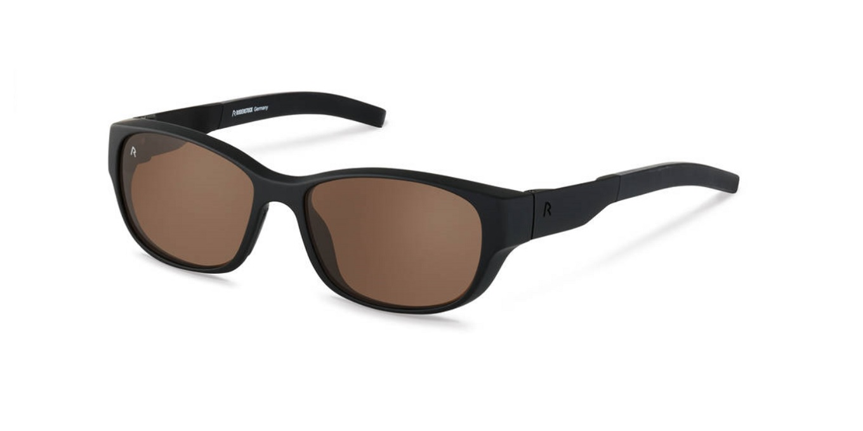 Sportbrille   Rodenstock